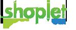 GSA.Shoplet.com Logo