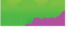 ShopletPromos.com Logo