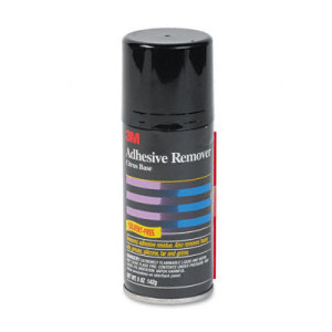 3m Citrus Based Adhesive Remover Spray Mmm6040 Shoplet Com