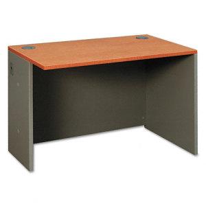 O Sullivan Desk Osl12551aot