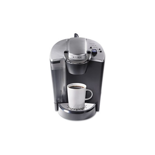 keurig b145 office pro small office coffee brewing system