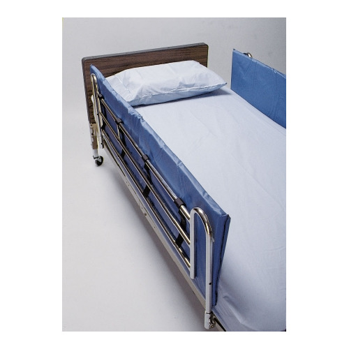 80 inch bed rails 2