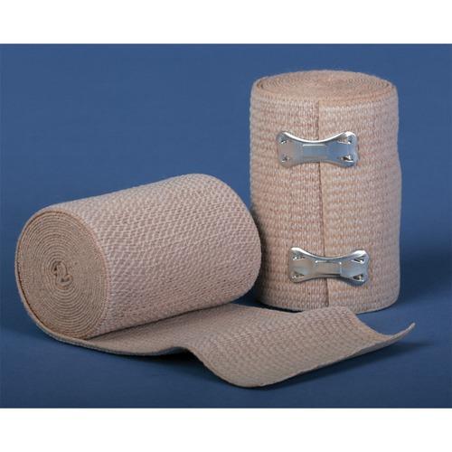 ace bandages wraps